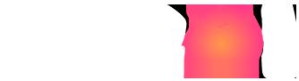logo afspraak